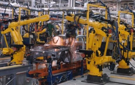 آخرین وضعیت تولید خودروسازان خصوصی