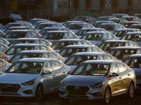 آزادسازی واردات خودرو در سال ۱۴۰۰