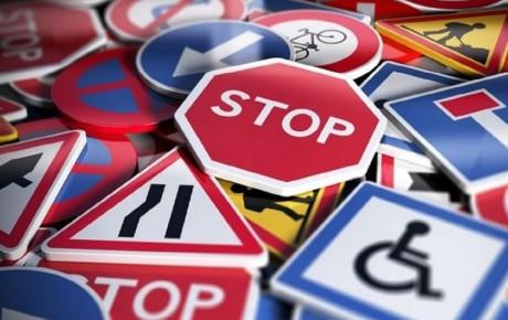 اجرای پایلوت آموزش مجازی آئین نامه رانندگی