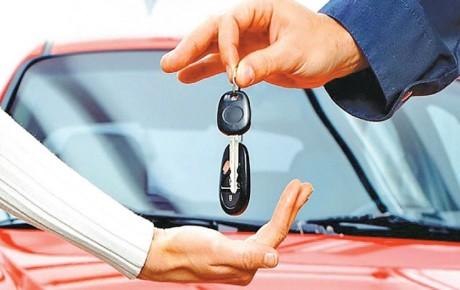 احتمال حذف قرعه کشی خودرو