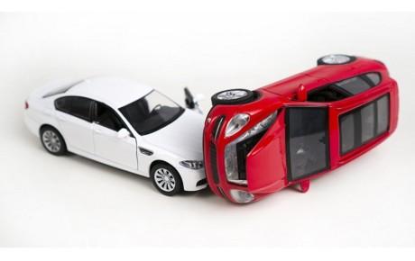 افت ارزش خودرو پس از تصادف را چگونه جبران کنیم؟