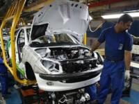 خودروسازان انگیزه افزایش تولید ندارند