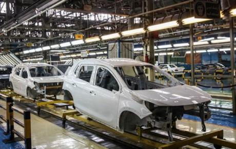 زیان خودروسازان چقدر است؟