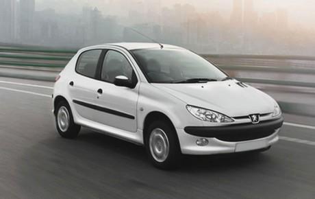 روند کاهشی قیمت خودروها همچنان ادامه خواهد داشت
