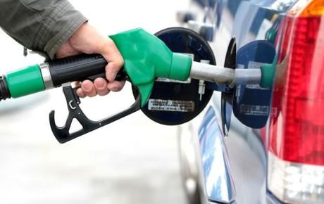 سهمیه سوخت معلولان کاهش نیافته