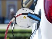 طراحی نرم افزار مدیریت جریان برق در خودروهای برقی