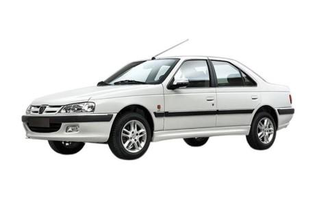 فعال شدن بیمه نامه قبل از تحویل خودرو به مشتری!