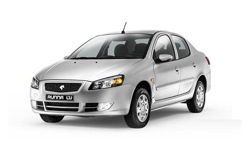 قیمت جدید خودروها از بهمن ماه اعمال خواهد شد