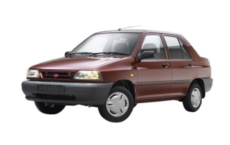 قیمت جدید خودروها در بازار ۱۹ آذر ۹۹