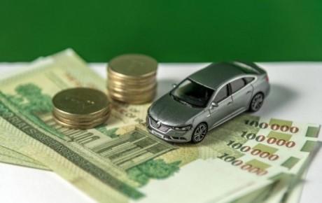 مخالفت با عرضه خودرو در بورس