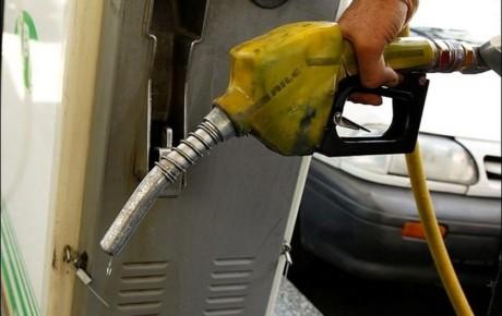 کم فروشی در جایگاه های سوخت صحت ندارد
