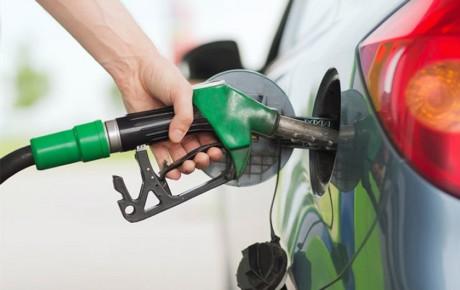 کیفیت بنزین در تهران چگونه است؟