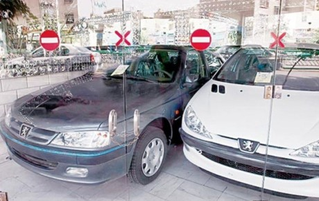 آزادسازی قیمت خودرو به روش سابق مناسب نبوده و دستاوردی ندارد