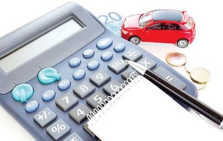 احتمال کاهش بیشتر قیمت خودرو
