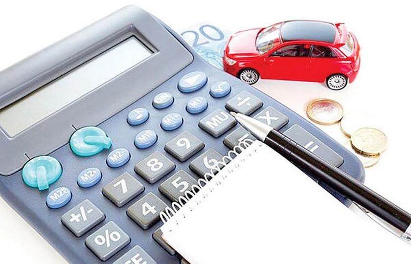 احتمال کاهش بیشتر قیمت خودرو؟