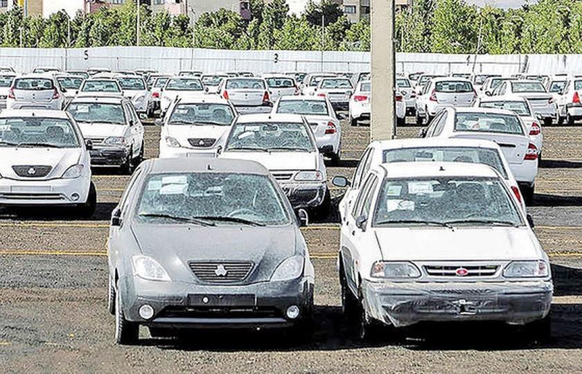 تحقیق و تفحص از خودروسازان بابت قیمتگذاری