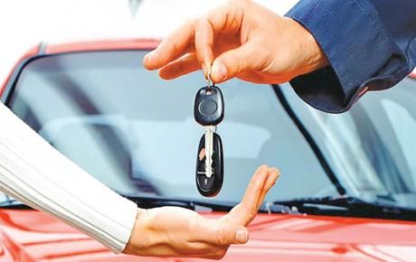 تمایل مردم به شرکت در قرعه کشی خودرو کاهش یافت