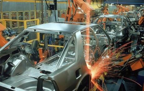 رسوخ فناوری نانو در صنعت خودروسازی