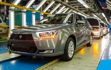طرح ساماندهی خودرو هفته آینده به صحن میرود / ما با آزادسازی قیمت خودرو مخالف هستیم