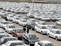 رکود در صنعت خودرو ادامه خواهد داشت؟