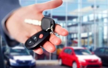 زمزمه های حذف قرعه کشی خودرو