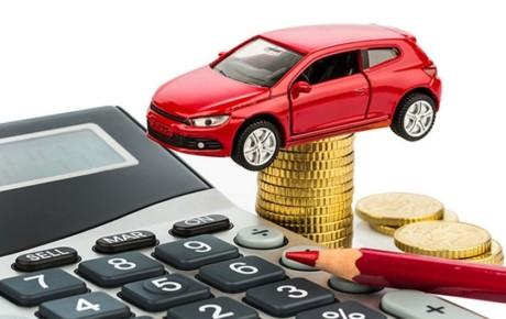 شکست طرح سانسور قیمتهای آنلاین خودرو