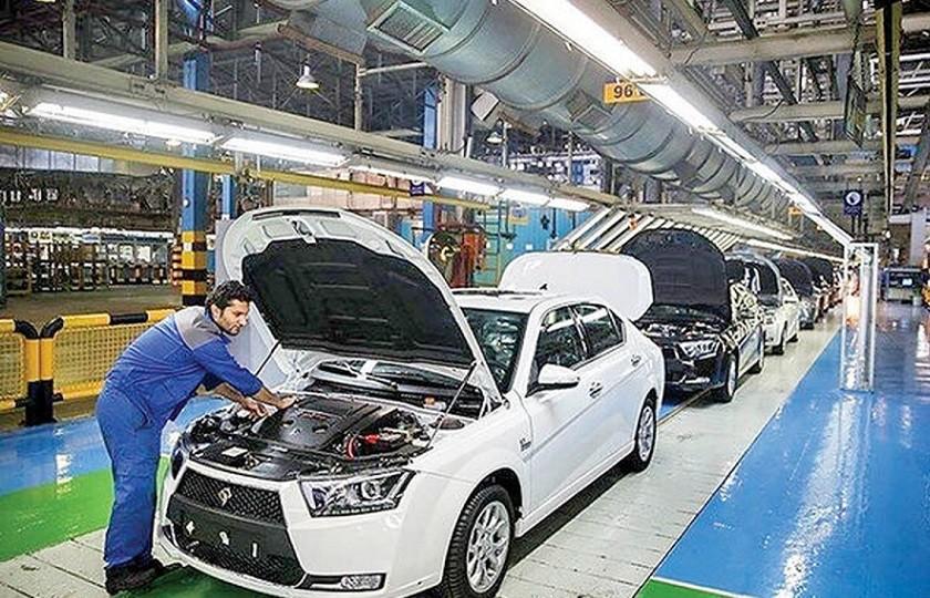 فرصت طلایی برای آزادسازی قیمت خودرو