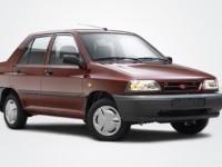 قیمت جدید برخی خودروها در بازار ۲۸ دی ۹۹