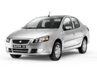 قیمت ۱۸ خودرو در بهمن ماه افزایش خواهد یافت؟
