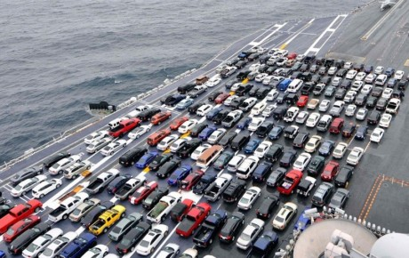 مجوز واردات خودرو برای جانبازان و خانواده شهدا تکذیب شد