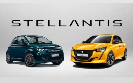 چهارمین خودروساز بزرگ جهان متولد شد / دو سناریو برای آینده مشارکت خودروسازی ایران و استلانتیس