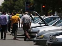 نجات بازار خودرو با حذف دلالان