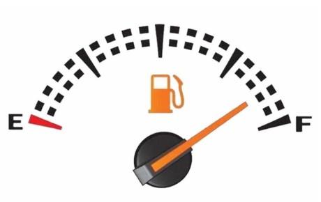 نقش تحریم در میزان مصرف سوخت خودرو