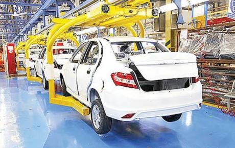 ۳ گام اصلی برای بهبود صنعت خودرو