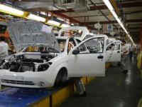 اعتراض خودروسازان به عدم افزایش قیمت سه ماهه پایانی سال