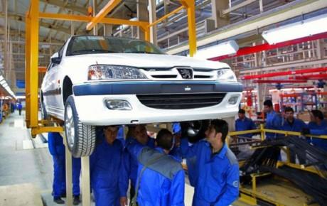 تبعات اجتماعی افزایش قیمت کارخانهای خودرو