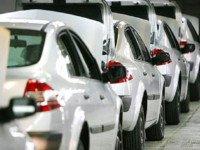 به راحتی از قیمت روز خودروهای صفر بازار مطلع شوید