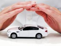 شرایط انتقال تخفیف بیمه شخص ثالث به خودرو جدید