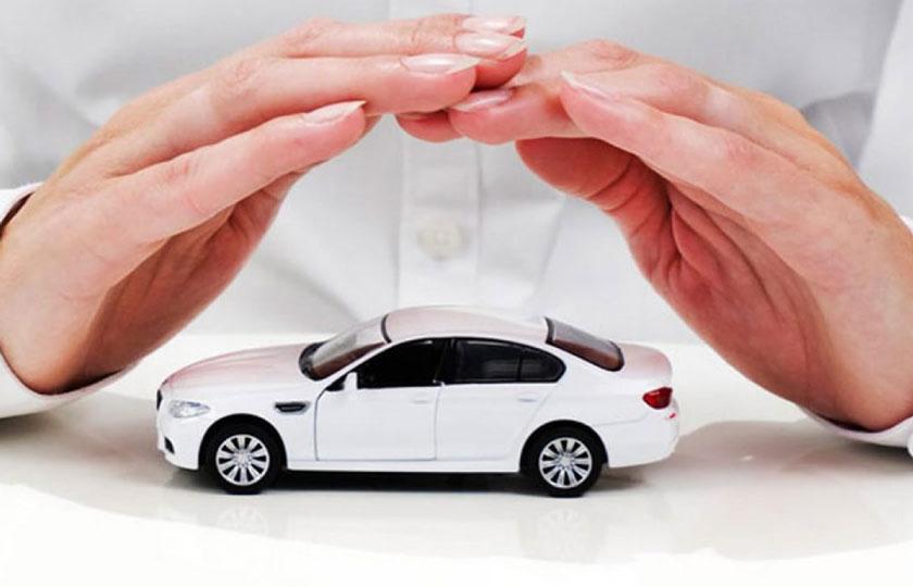 شرایط انتقال تخفیف بیمه شخص ثالث به خودرو دیگر