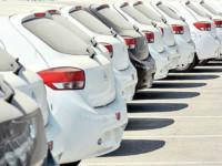 سیر تحولات صنعت خودرو