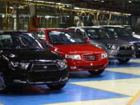 بازار خودرو در اسفند ماه با ثبات است