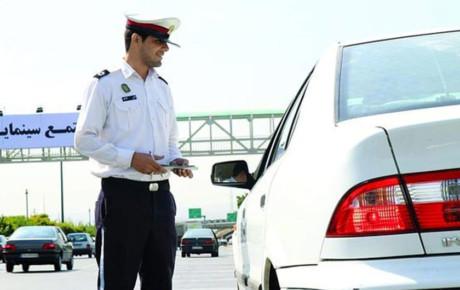 نرخ جرائم رانندگی در سال ۱۴۰۰ افزایش می یابد؟