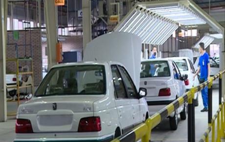 جزئیات سود و زیان خودروسازان تا پایان آذر ۹۹