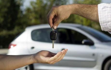 در شرایط فعلی خودرو بخریم یا نخریم؟