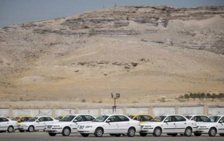 اختلاف این روزهای دولت و مجلس بر سر قیمت گذاری دستوری خودرو