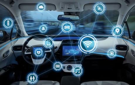 زیرساخت لازم برای الکتریکی شدن حمل و نقل جهان