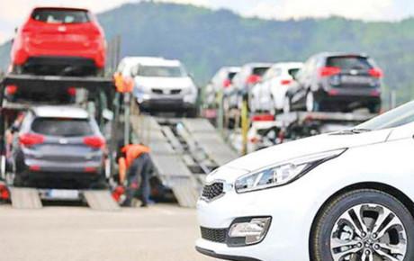 راه میانبر وزارت صنعت برای اصلاح قیمت خودرو