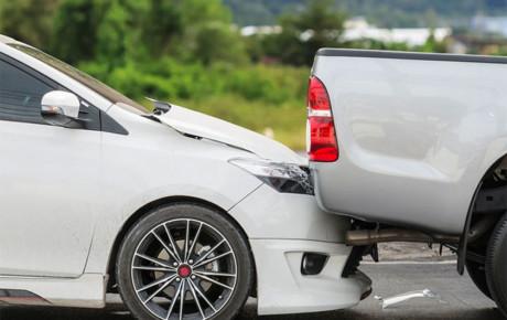 دریافت خسارت تمامی خودرو ها تا سقف پوشش بیمه ای از سال آینده