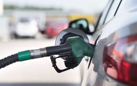جزئیات طرح سهمیه بنزین به خانوارهای فاقد خودرو