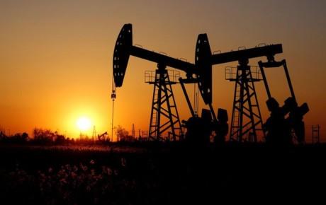 قیمت نفت در آینده چگونه خواهد بود؟